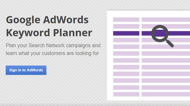 Free Google Keyword Research Tool | SERPS.com
