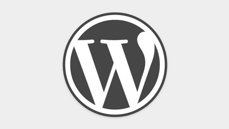 wordpress adding posts to pages