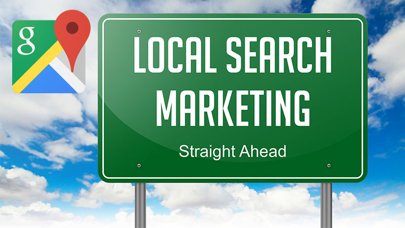 Local SEO Services Baltimore, MD, DC, VA