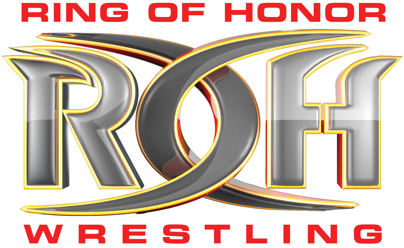 ROH Wrestling (Entertainment)