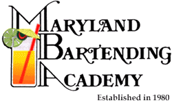 Maryland Bartending Academy (Trade School)
