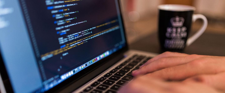 Web Development Firm   We Eat Code For Breakfast in MD, DC & VA