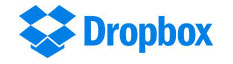 slackint-dropbox