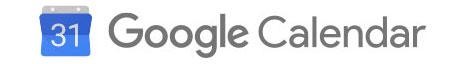 slackint-google-calendar