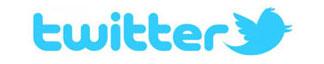 slackint-twitter