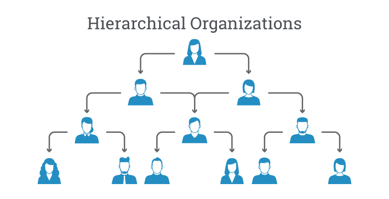 WMX-hierarchical-organizations-infographics