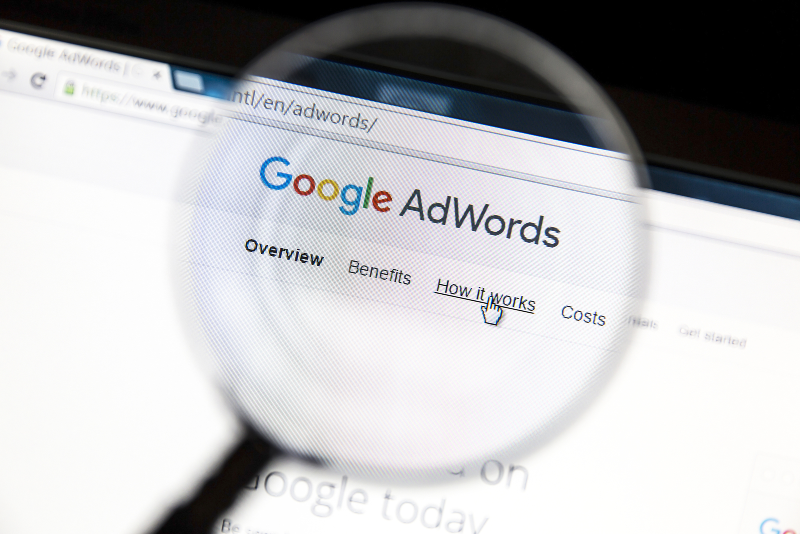 complete guide on how to optimize adwords campaigns