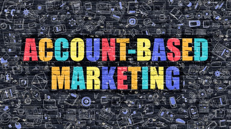 8 Account Based Marketing Tactics That Never Go Out Of Style