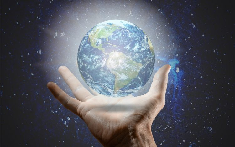 B2B Facebook Marketing Strategy for World Domination