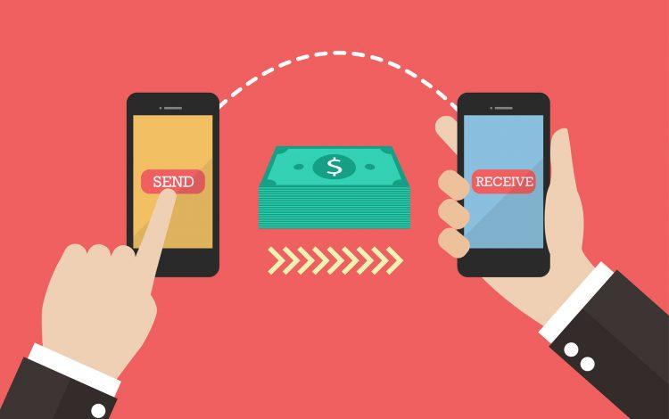 mobile-speed-money