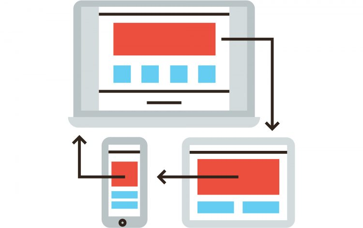 responsive-design-conversion-rates