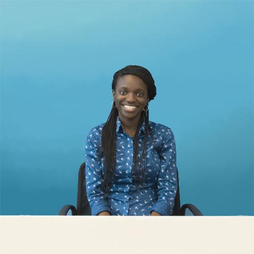 Odunola Oduwole