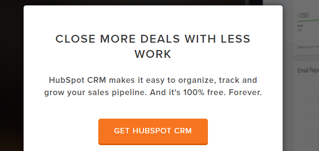 Saas Marketing Strategy Needle Product Page Differentiators For