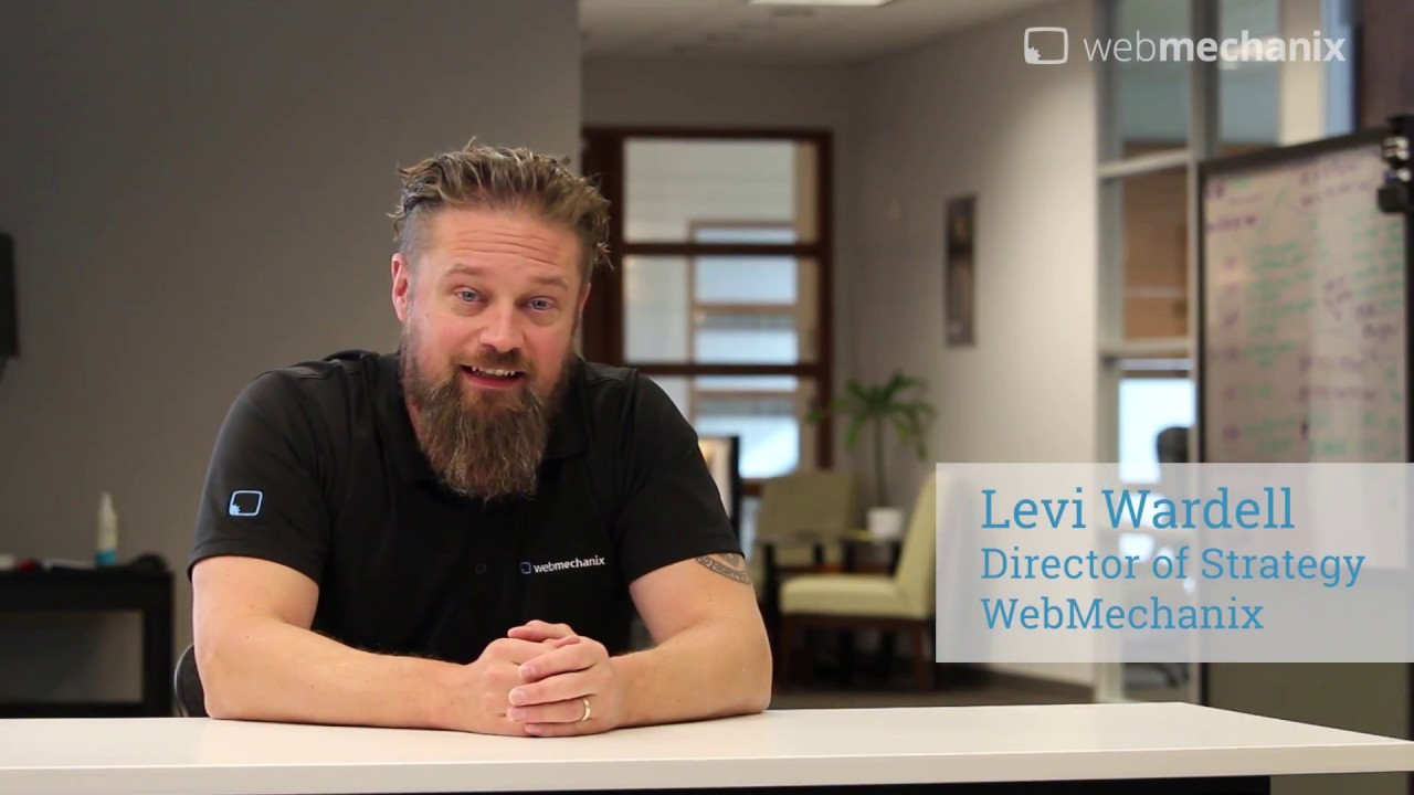 Video: 3 Questions to Ask Before A/B Split Testing