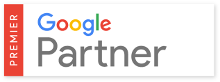 Google Premier Badge