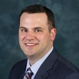 Joe Lichty