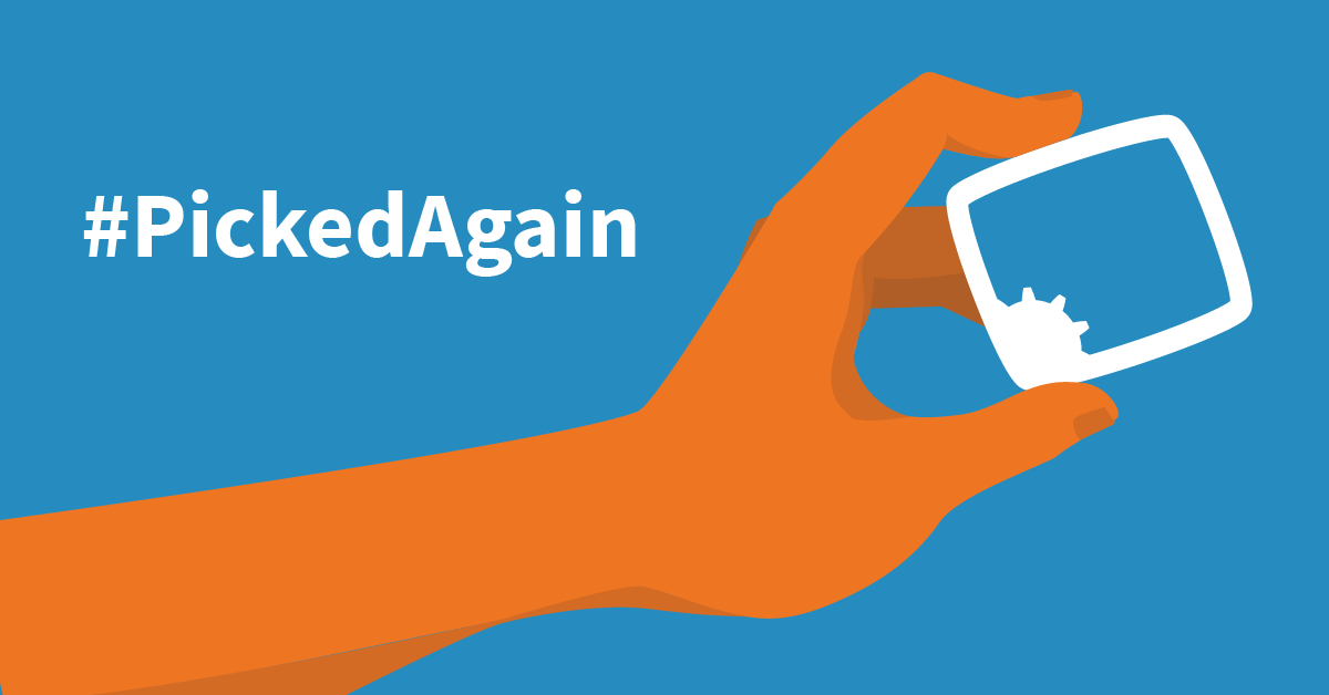 Client chooses WebMechanix over other vendors once again