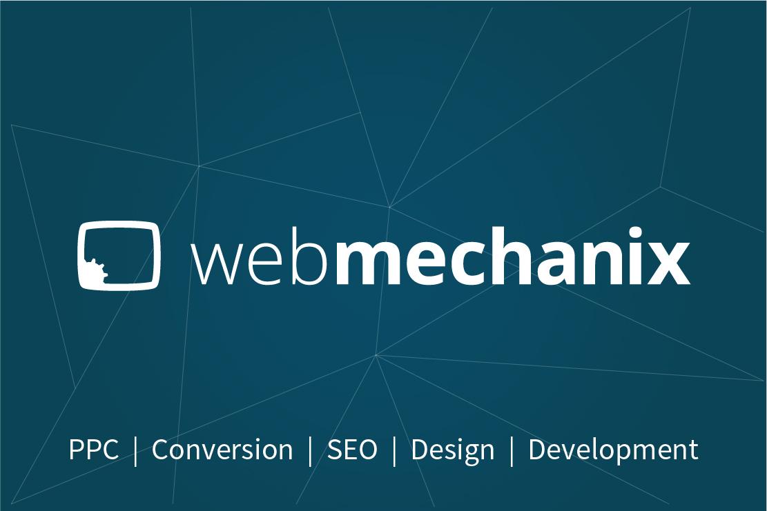 webmechanix reviews