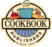 Cookbook Publishers
