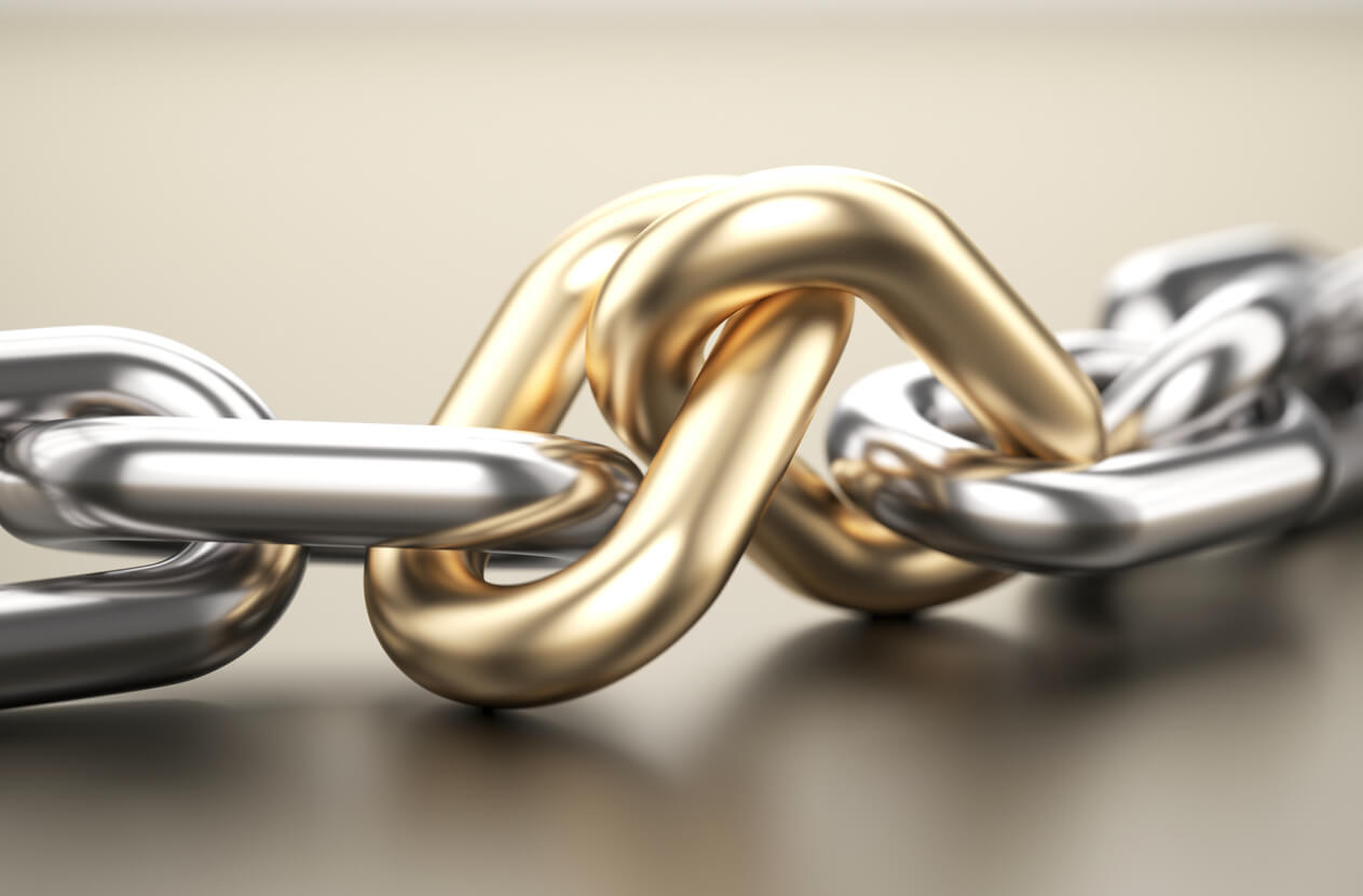 Which backlinks are more important?