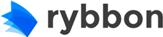 rybbon logo