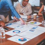 Business process mapping 101 for beginners: the ultimate guide