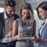 MTM#18: Win More Deals with Strategic Sales Enablement with Noah Berk