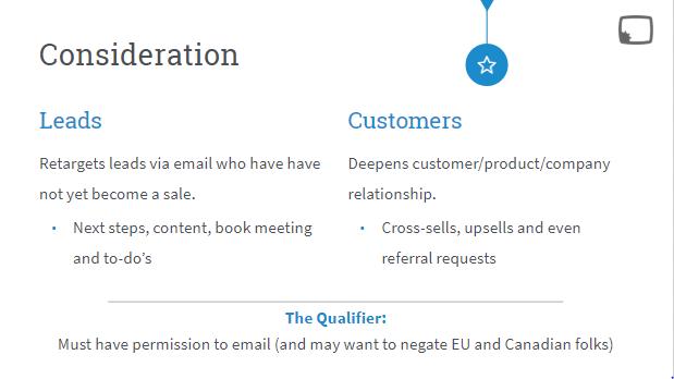 Plugin • Add Posts to Pages in Wordpress • WebMechanix