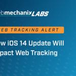 WebMechanix Labs iOS 14