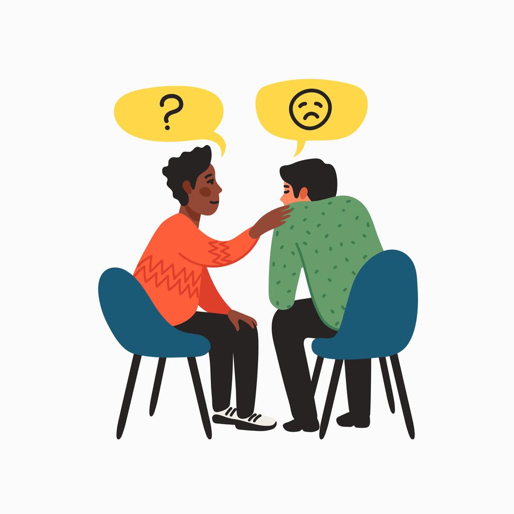 Empathy in management