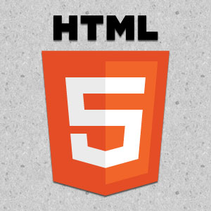 HTML5 & Semantics for SEO