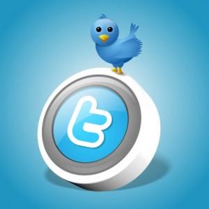Twitter for Social Media Marketing